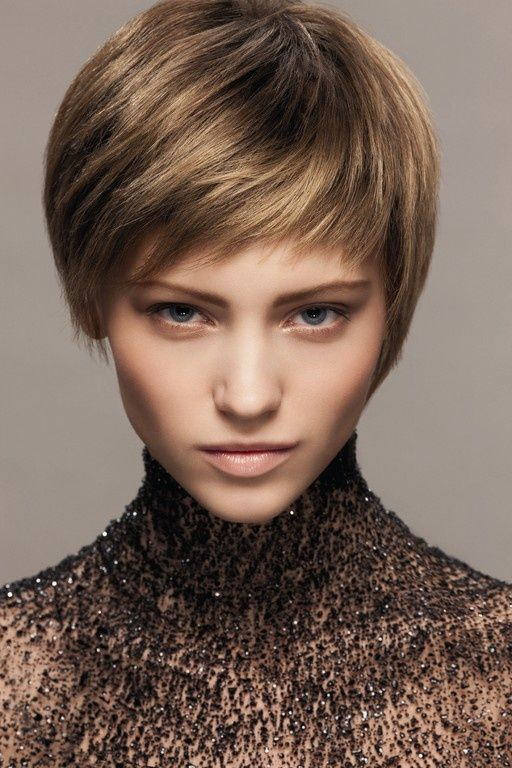 new hair styles for 2014 and trendy hairstyles 2014 for hairs for 5272 | Women Short Hairstyles 2014 Fashion Fist 1