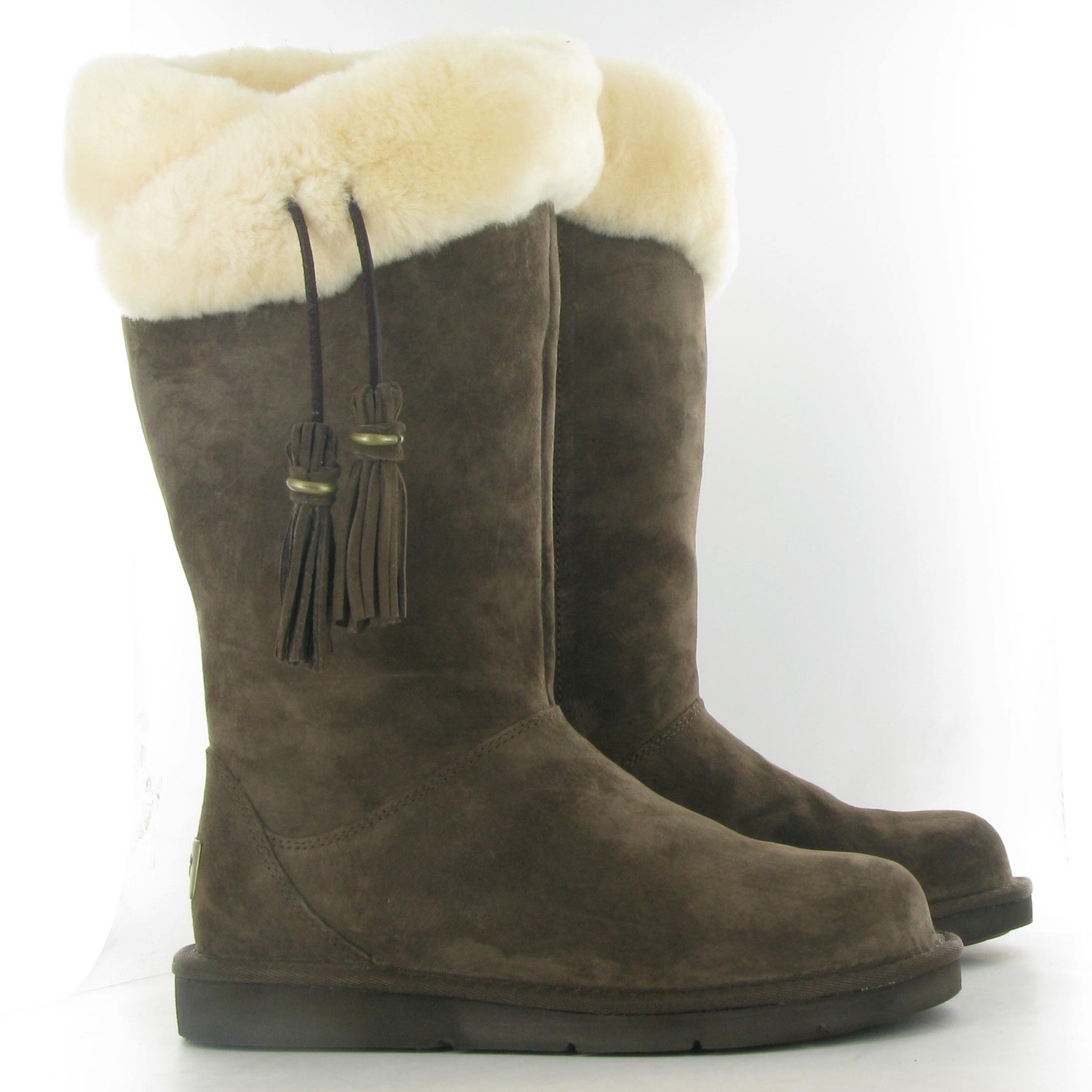 Australia Ugg Boots Latest Designs 2014