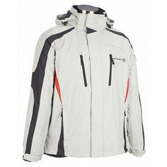 Burlington Coat Factory Latest Clothes 2014 For Boys