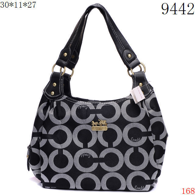 Coach Handbags Outlet 2014 Collection For Girls