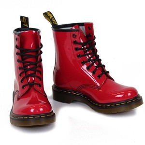 Dr Martens Boots Latest Collection For Women Fashion