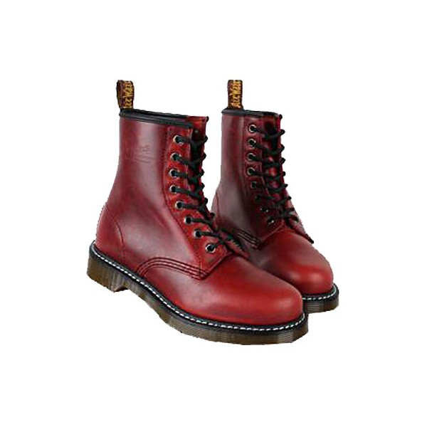 Excellent Dr Martens Has Upgraded The Sole Of Five Different Footwear Styles The Newton Boots, The Rigal Boots, The Cavendish Shoe, The Solaris Sneaker, And The Edison Loafer All Of The Unisex Shoe Styles Still Have Their Iconic Silhouettes, But They Have