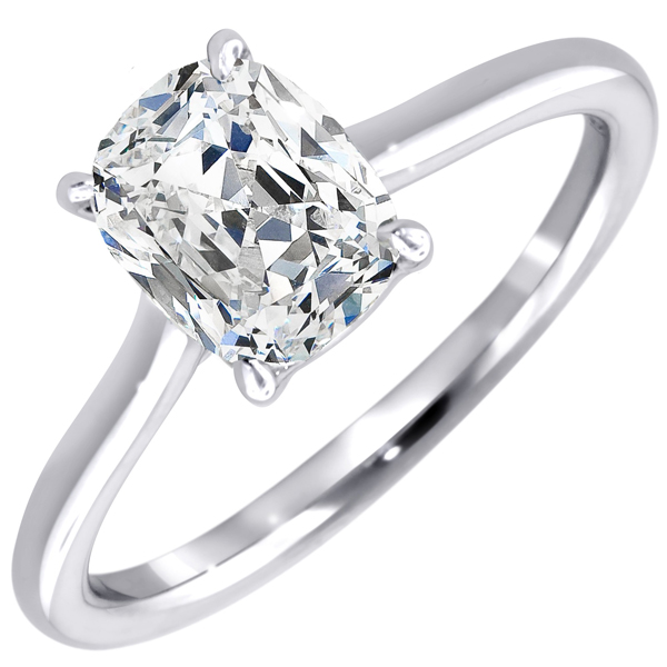 Engagement Rings Jared Latest Collection For Women