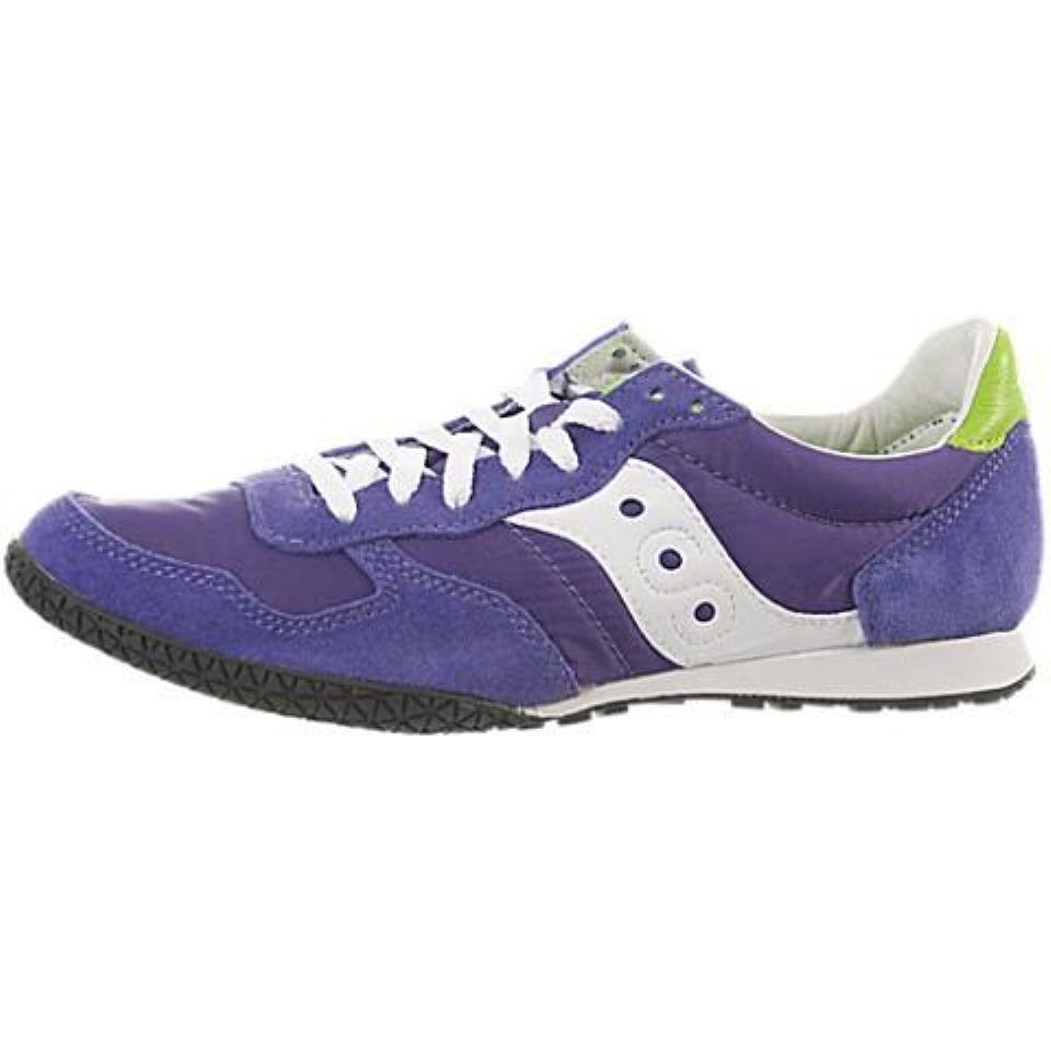 Gordon Rush Shoes Collection 2014 For Boys