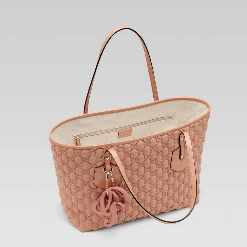 Gucci Bags Designs For Women And Girls Fashion Fist 1