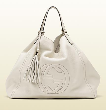 Gucci Bags Designs for Women and Girls - Fashion Fist (11)