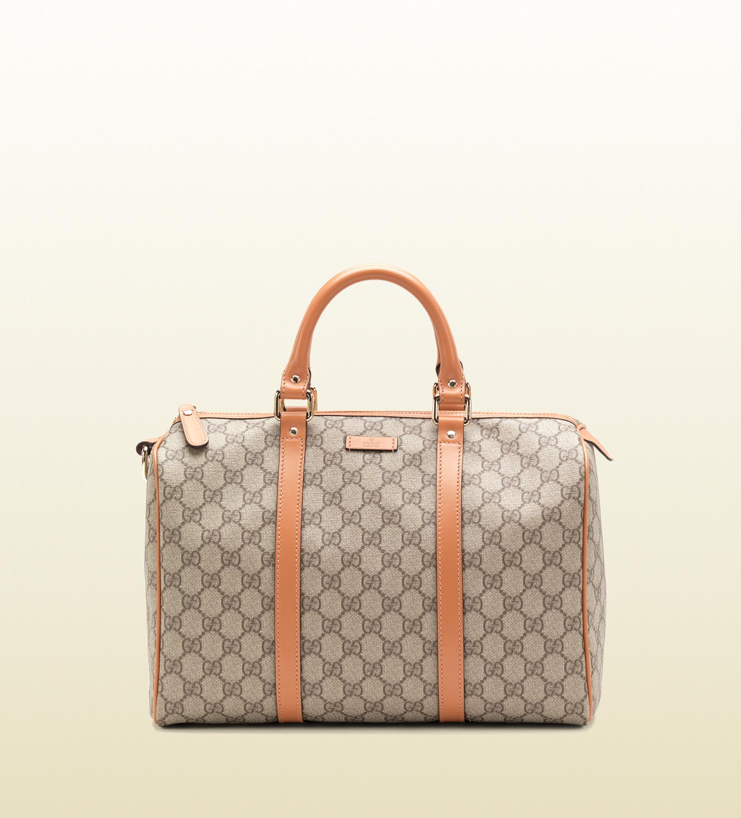 gucci bags designs for women and girls