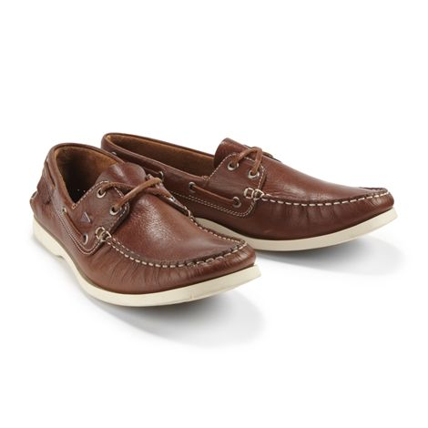 Henri Lloyd Deck Shoes Latest Collection for Men - Fashion Fist (1)