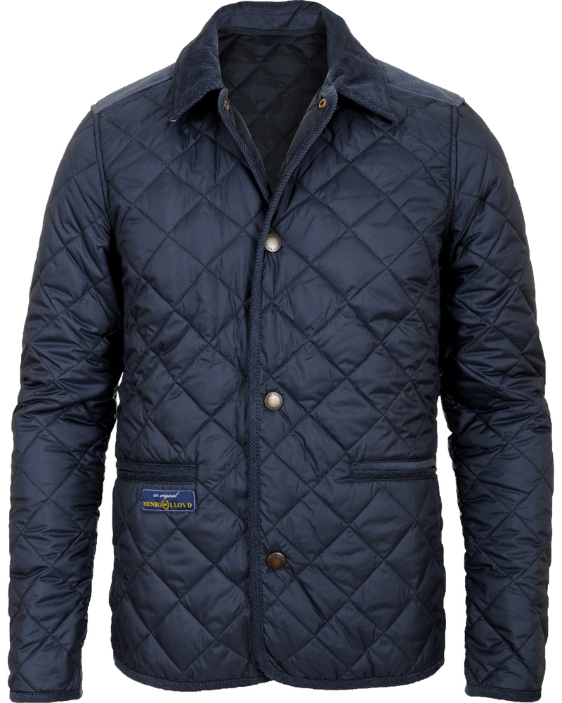 Henri Lloyd Jacket Latest Designs 2014 For Men And Women