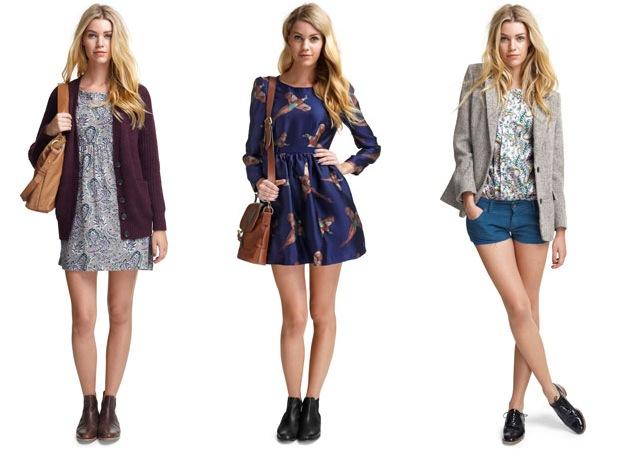 Cheap Ladies Fashion Tops