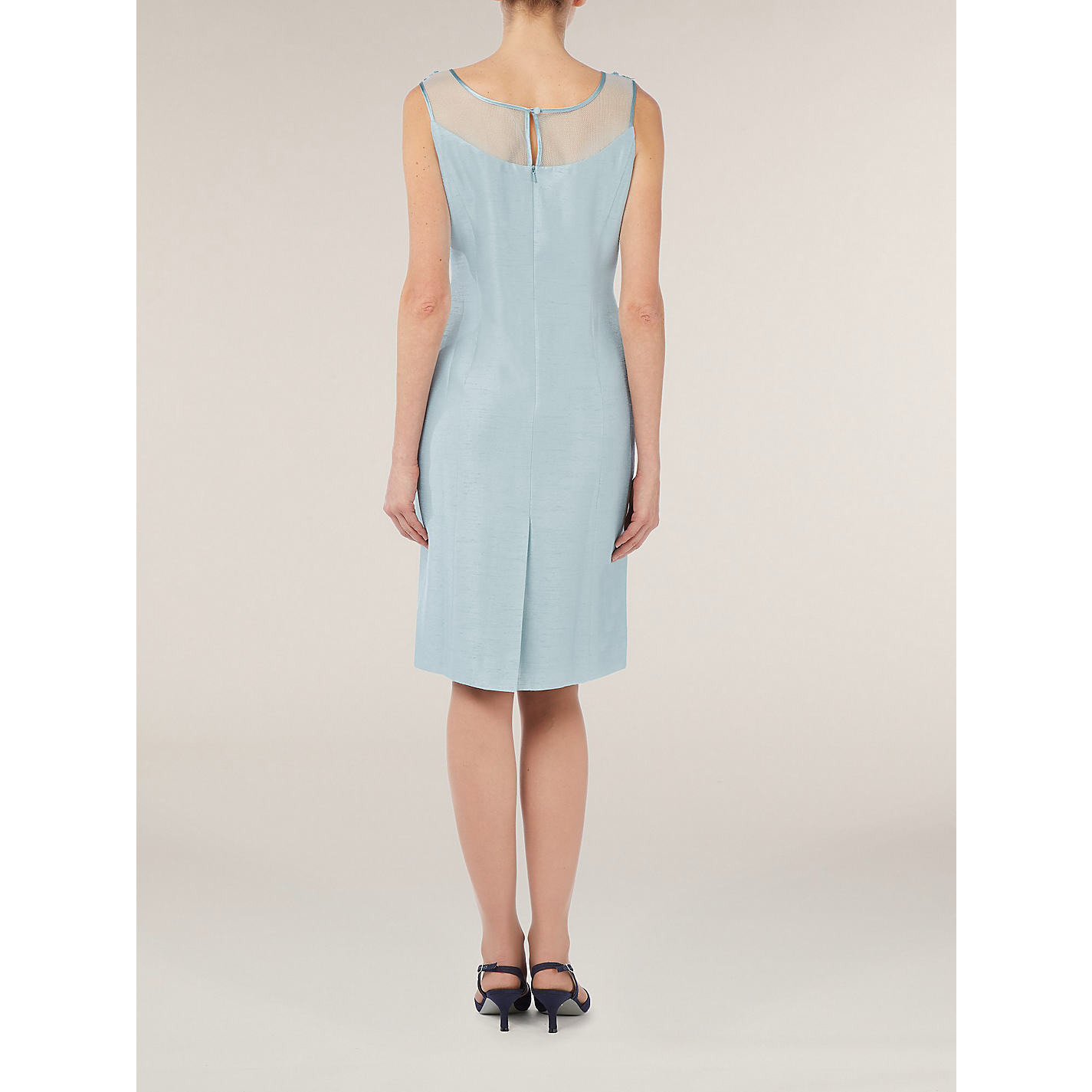 Jacques Vert Dresses for Ladies New Arrivals 2014 - 2015