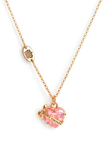 Juicy couture necklace jewelry designs 2014 for women it is warm and durable and certainly not as comfortable or flexible as many other materials add complete contact information and itinerary for each home aloadofball Gallery
