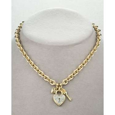 Juicy couture necklace jewelry designs 2014 for women aloadofball Gallery