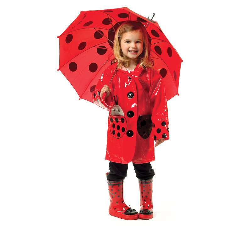 Ladybird Baby Clothes Latest Collection- Fashion Fist (5)