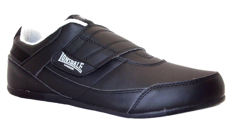 Gym Shoes Mens Top