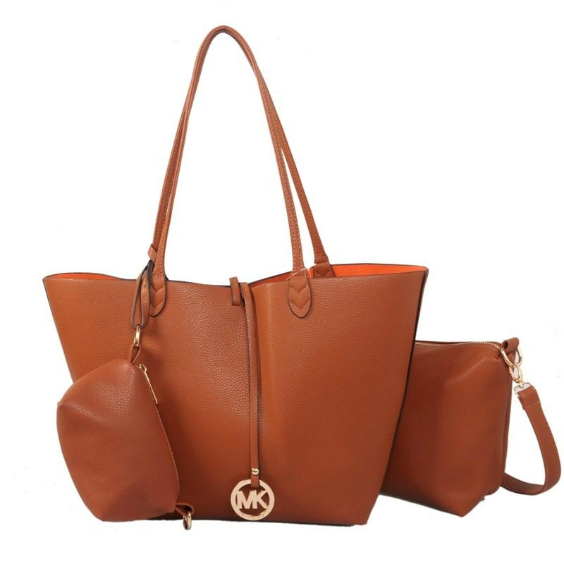 Cheap Michael Kors Handbags Up To 90% OFF Today, Secure Payment! Original Michael kors outlet online sale Have All New Michael Kors bags,Wallets and Purses For Pick.