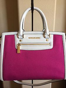 Michael Kors Bag Designs Latest 2020