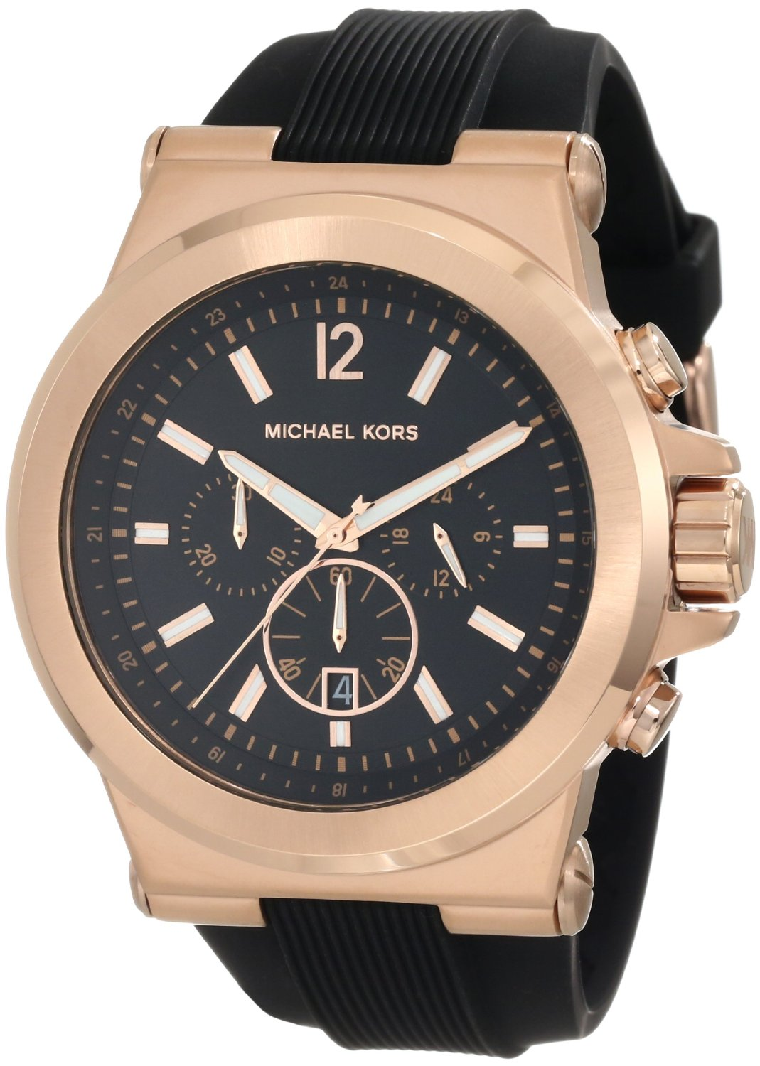 Mmichael Kors Watches Latest Arrivals 2014 2015 For Boys