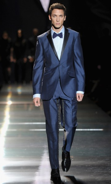 ozwald boateng suits for boys new arrivals 2014