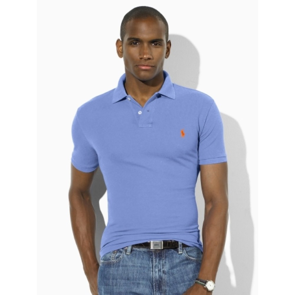 Polo Ralph Lauren Shirts 2014 Collection For Men Fashion