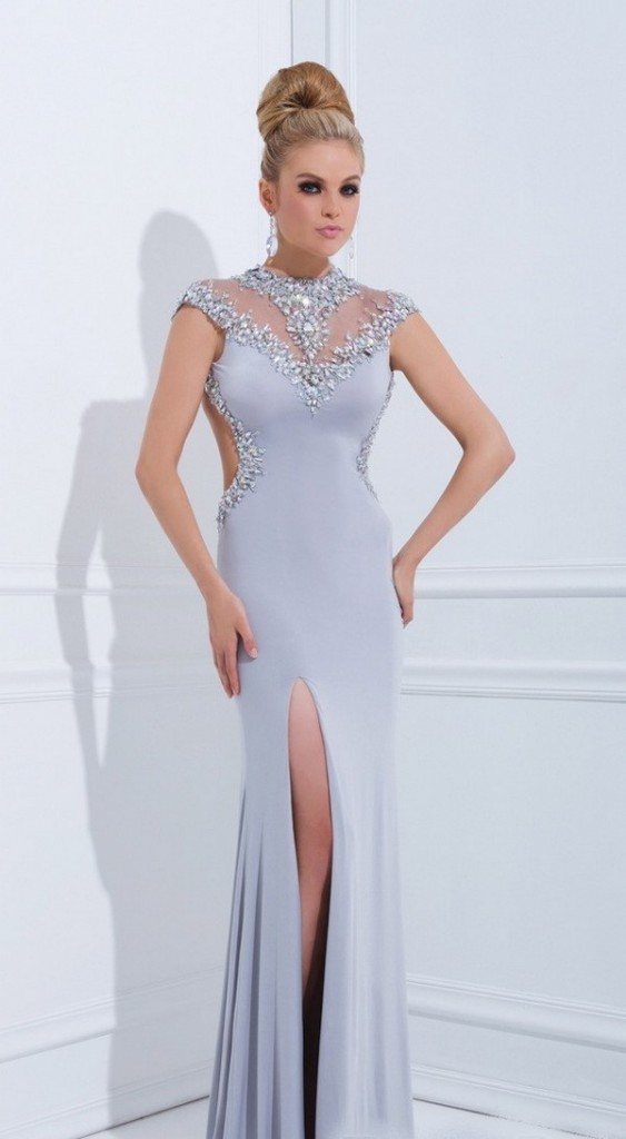 prom dresses gowns 2014 designs for women