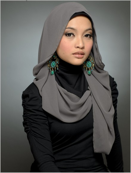 Ramazan-Dresses-Amazing-For-Muslims-Young-Ladies-Completely-New-2014- Fashion Fist (6)