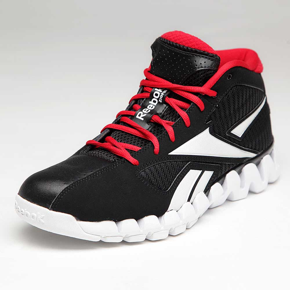 Reebok Shoes High Price