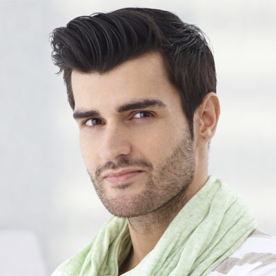 in style hair for guys the best hairstyles stylish for boys 2014 2015 4393