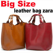 At Your Local Or Online Zara For All Latest Collections Of Clothing Men Women And Children Not To Mention Coveted Shoes Bags