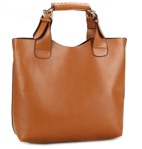 Zara Bags Uk Latest Collection 2014 2015 For Women