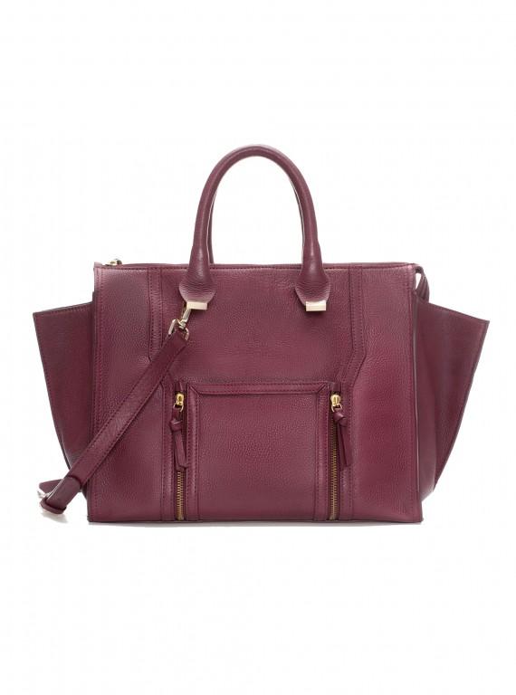 bags zara uk style guru fashion glitz glamour style