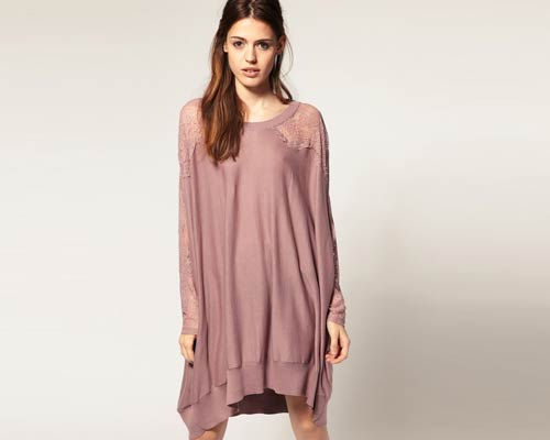 Zara Clothing Uk Latest Clothes Collection For Ladies