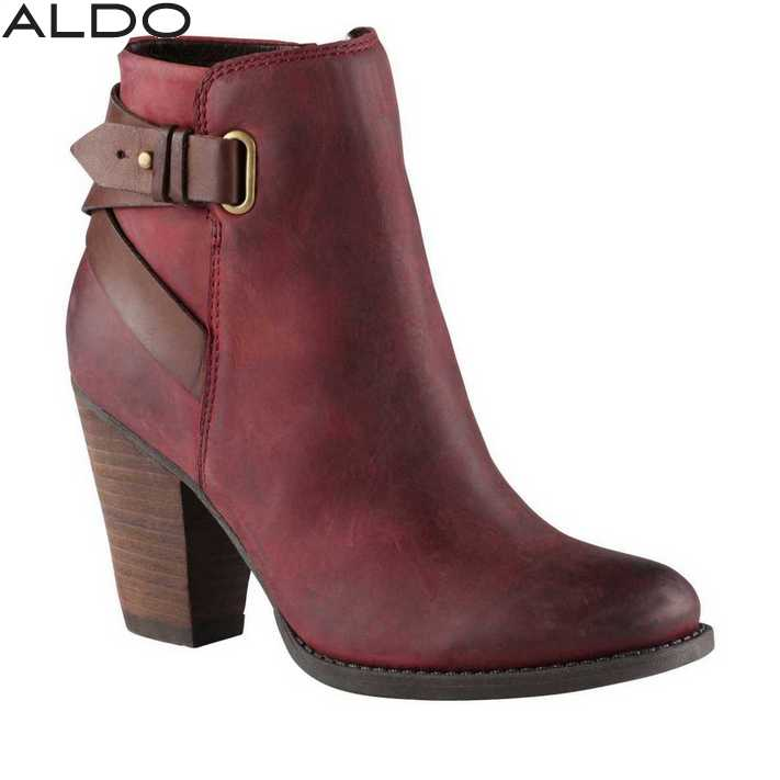 aldo shoes canada boots pajaritos en