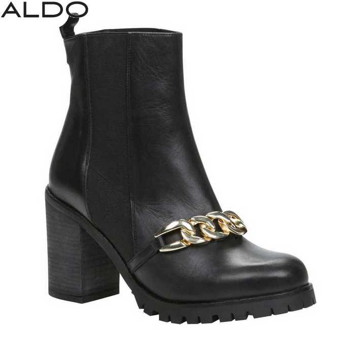 aldo shoes canada boots designs 2014 for women 2014