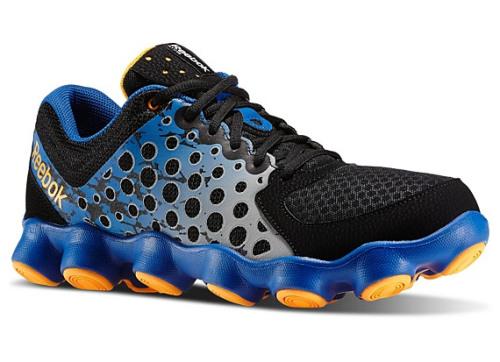running shoes reebok latest designs 2014 2015 for men