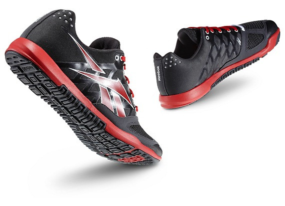running shoes reebok latest designs 2014 2015 for men