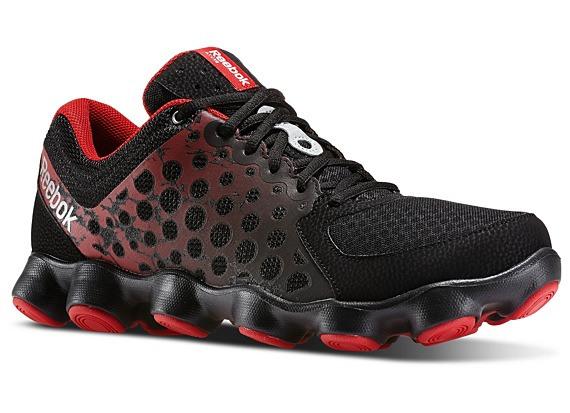 Reebok Running Shoes 2013 Running Shoes Reebok L...
