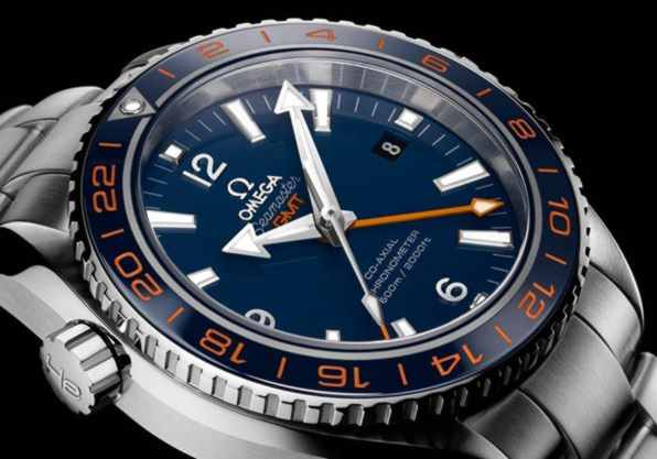 omega seamaster watch new designs 2014 2015 for men