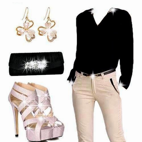 Good Clothes For S Women Clothing