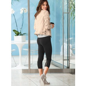 women yoga pants with pockets running dancing workout for