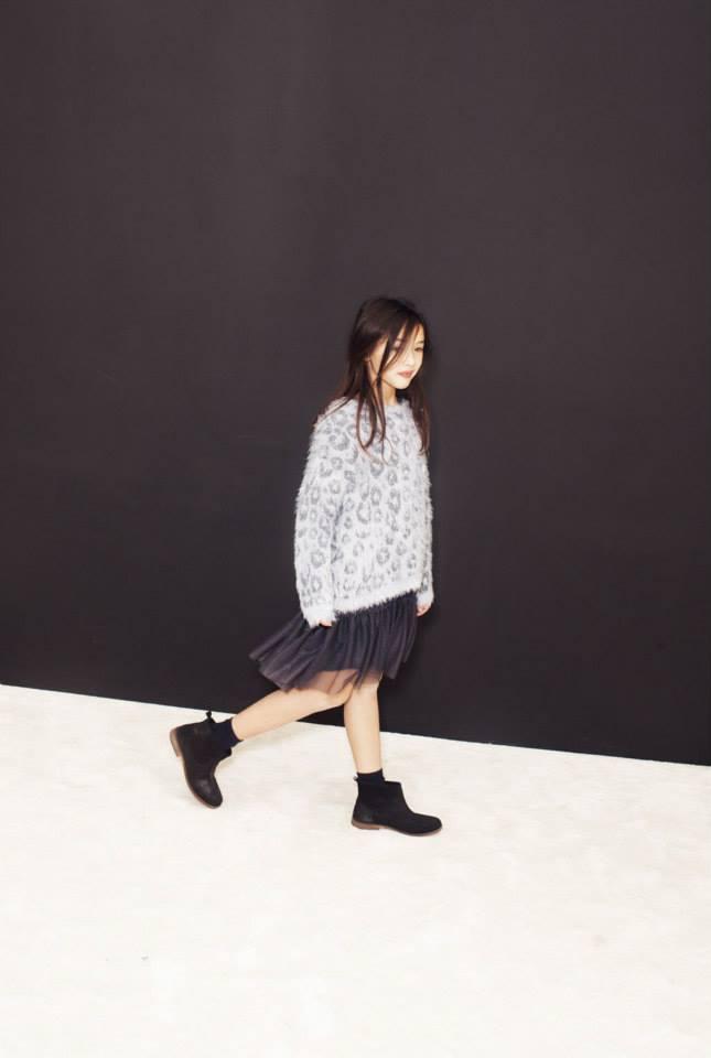 Zara New Season Clothing: The AW18 ... - marieclaire.co.uk