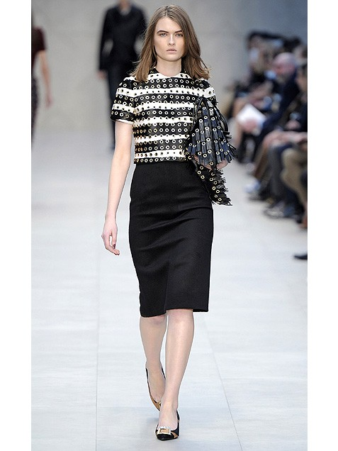 the office clothing latest collection for women 2014