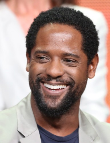 Famous-And-Popular-Haircut-Style-For-Black-Men- Fashion Fist (10)