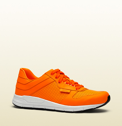 the gallery for gt gucci sneakers for men 2014