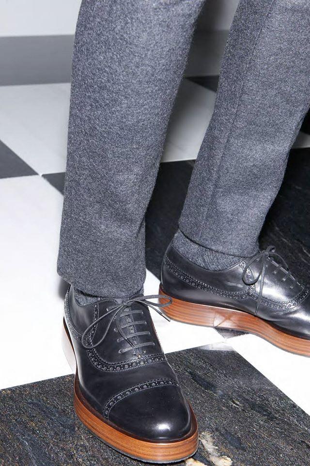 gucci shoes mens latest arrivals 2014 2015