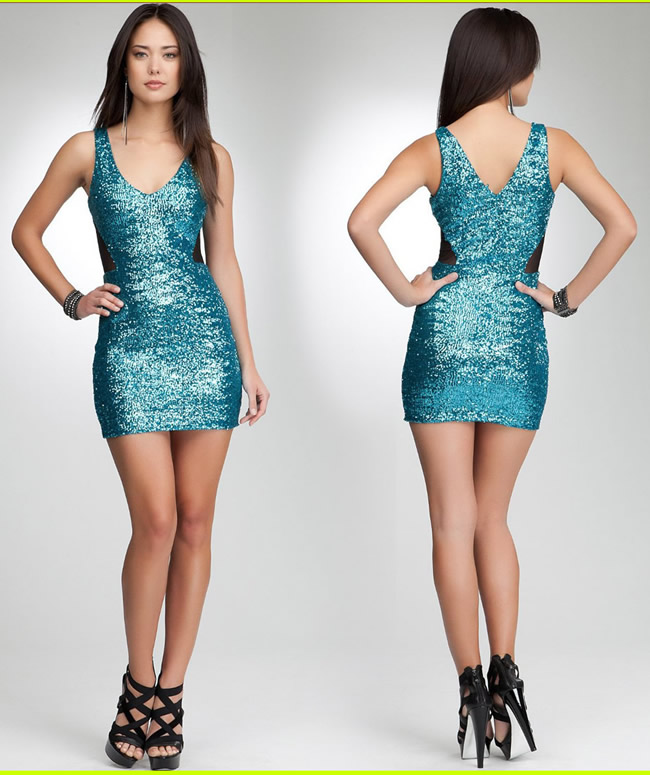 Women Party Dresses