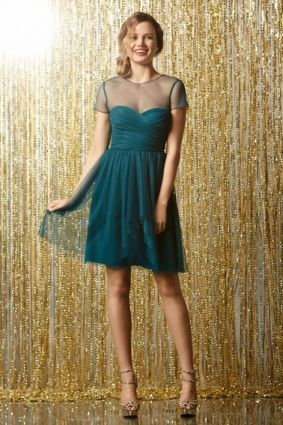 Coctail-Night-Party-Dress-Collection-2014-For-Young-Western-Women- Fashion Fist (20)