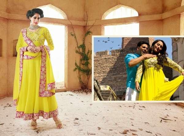 Designer__new_Anarkali_Suits_collection__ Fashion Fist (4)