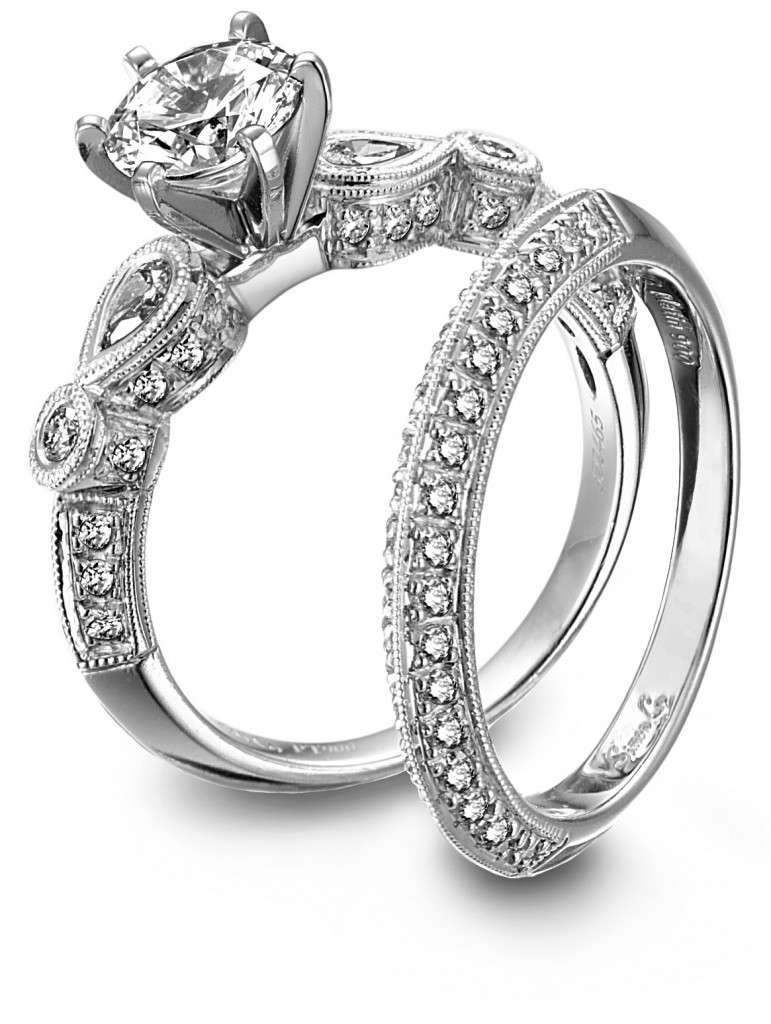 girl wedding rings engagement rings designs 2015 collection for 4498