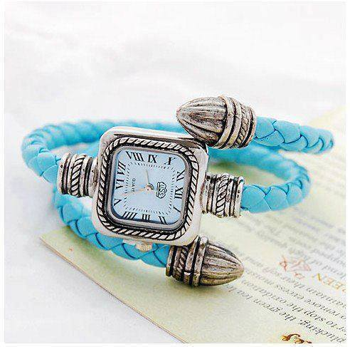 wrist watches latest and stylish 2014 2015 for women